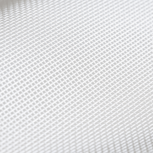 Twitchell 55% Nano Insect Screen - White