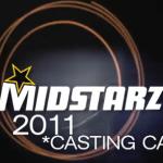 2011 Midstarz Magazine Casting Call 30sec Spot