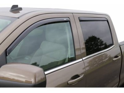 avs-in-channel-vent-visors