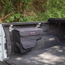 saddlebag-storage