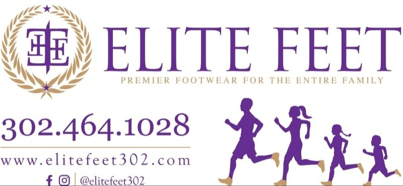 Black Business Spotlight with Jay Hunt and Elite Feet