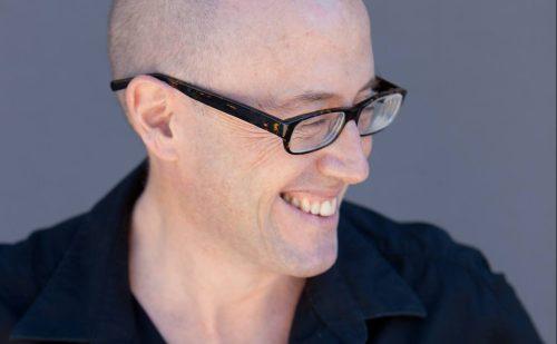 David Wally