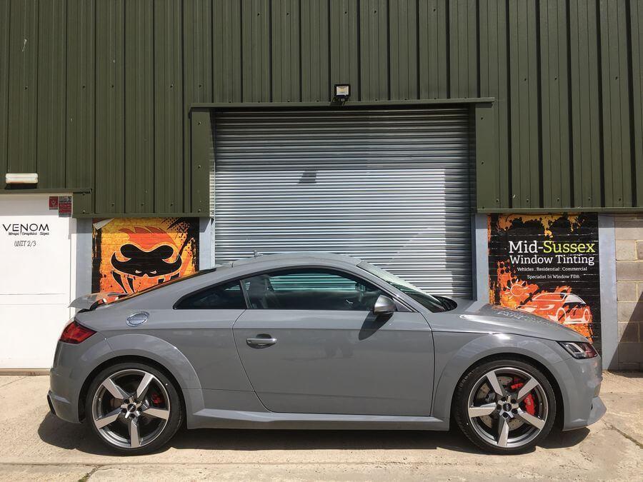 Audi(4)