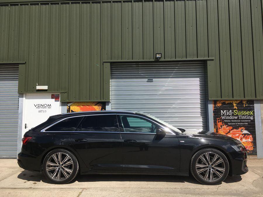Audi(5)