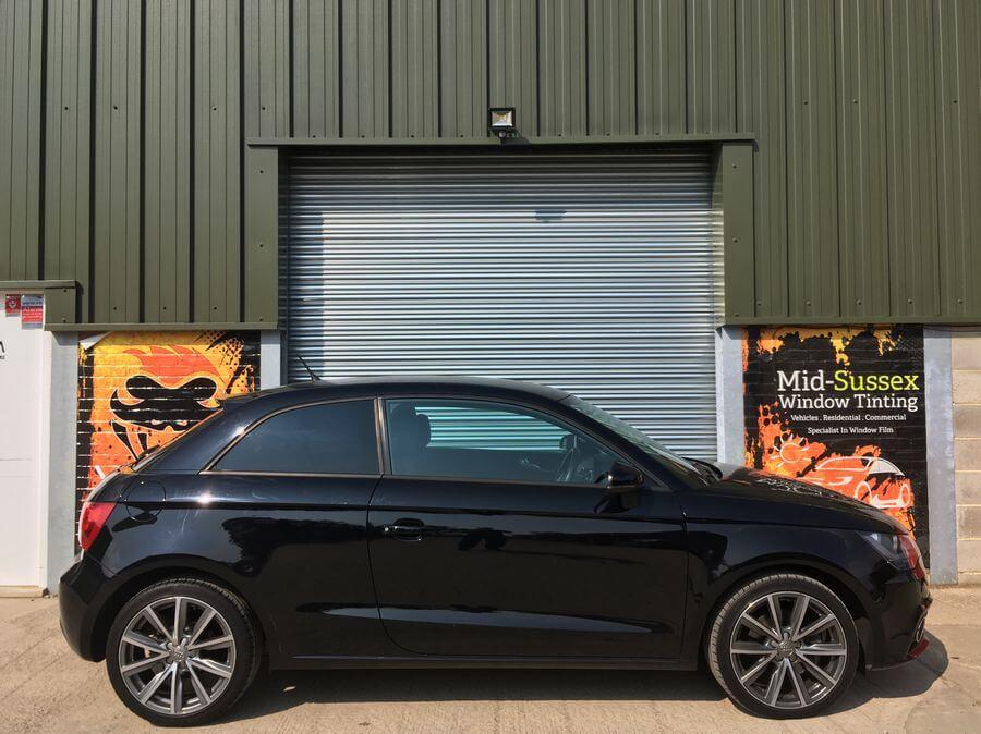 Audi(7)