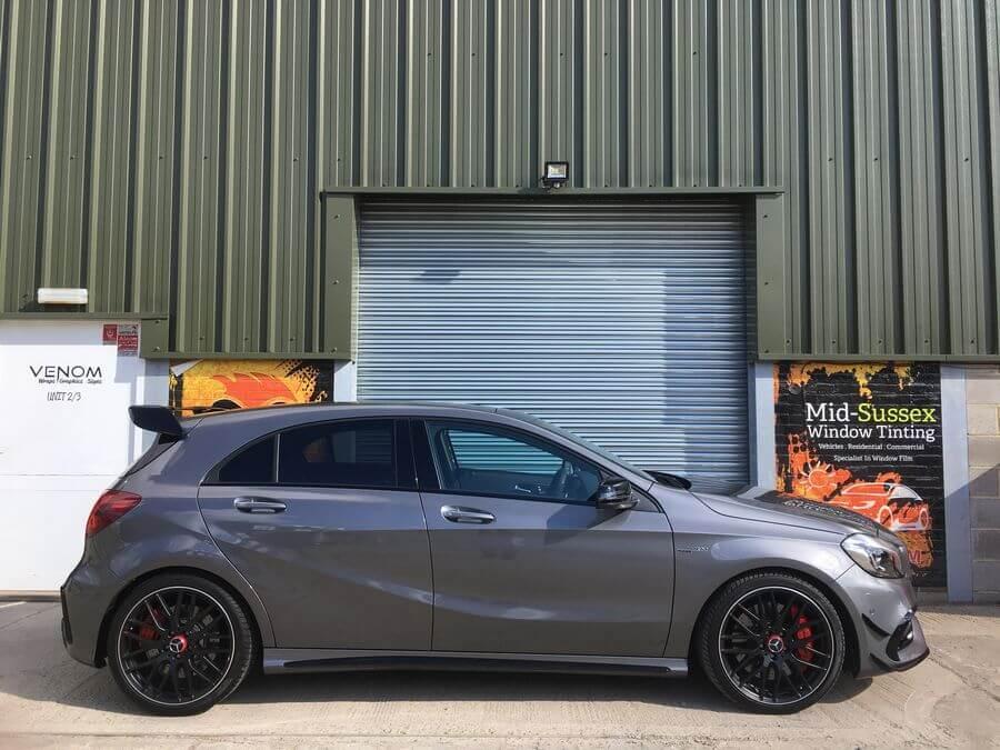 Mercedes(4)