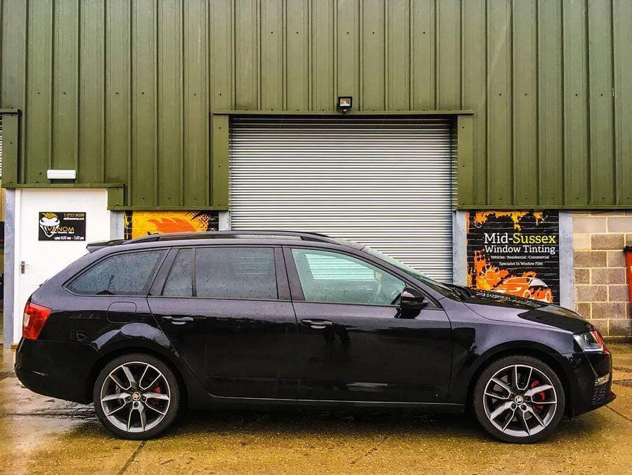 Vehicle-window-tinting(12)