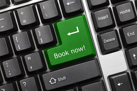 book-now-img