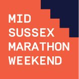 Mid Sussex Marathon Weekend 2020