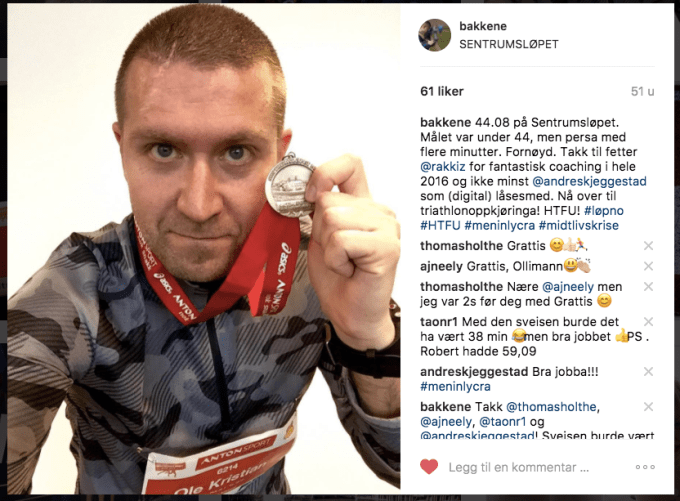 medalje-update-instagram.png