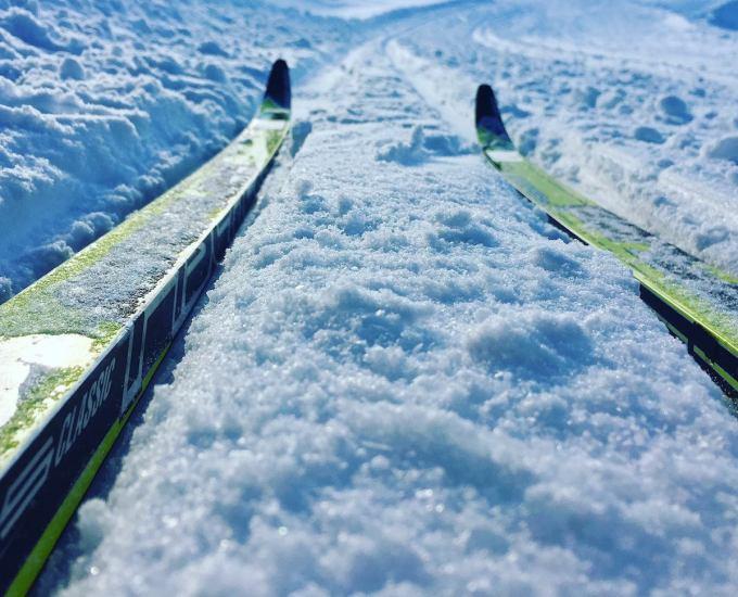 skispor.jpg