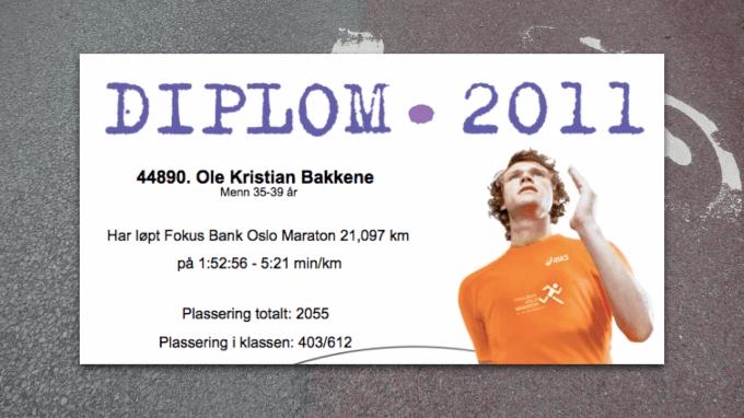 Skjermbilde 2018-02-24 kl. 16.56.23.png
