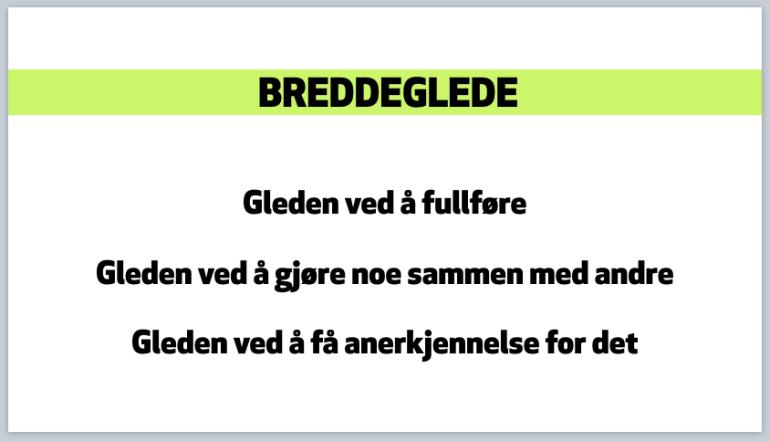 Skjermbilde 2018-02-24 kl. 17.24.16.png