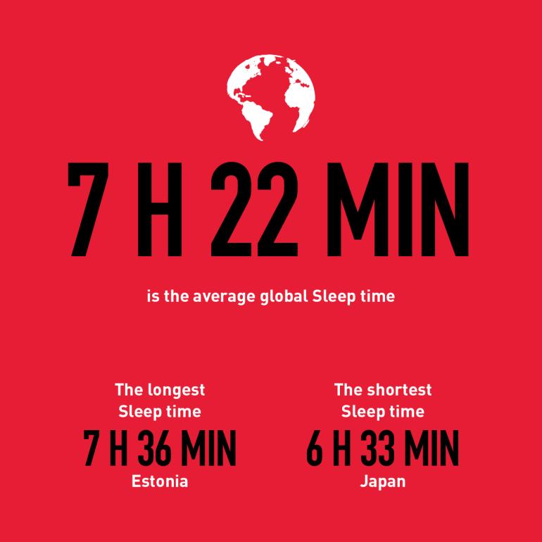 Sleep-Infographic3
