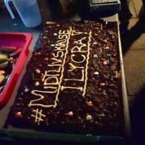kake-radhusplassen