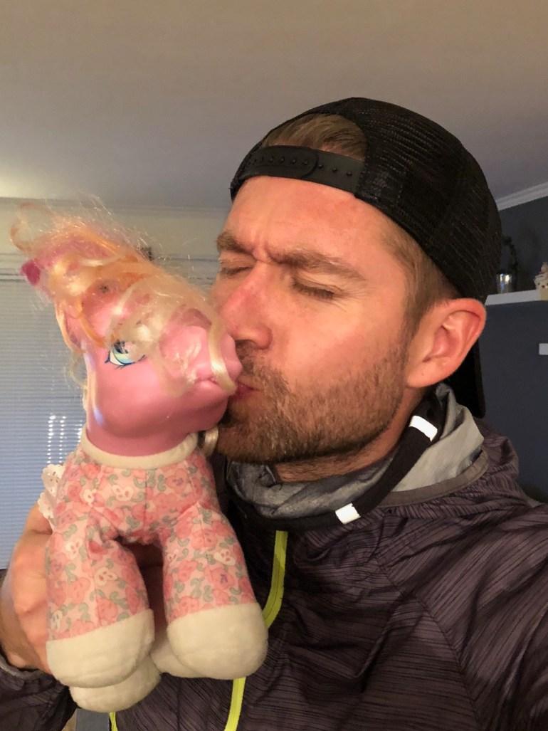 kyss-fra-enhjorningen