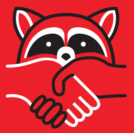 Middle Tennessee Democratic Socialists of America