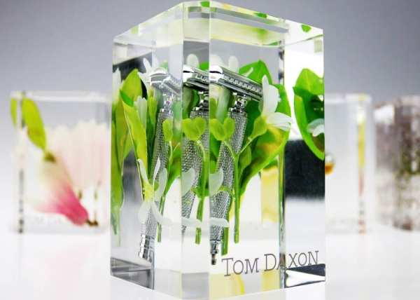 Tom Daxon Perfume Glorifier