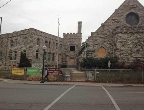 westport-presbyterian