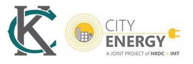 city-energy
