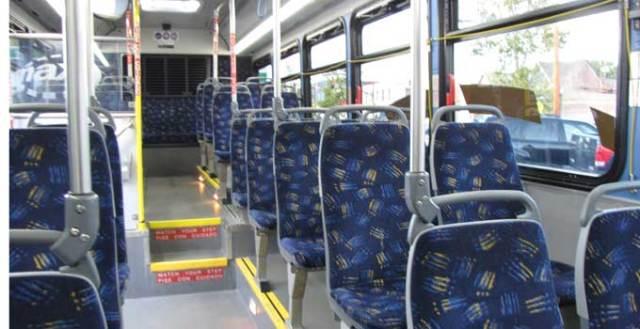 bus-interior