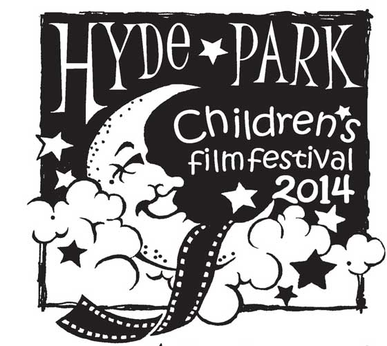 children's-festival