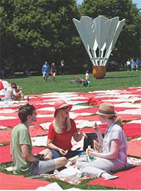 really-big-picnic