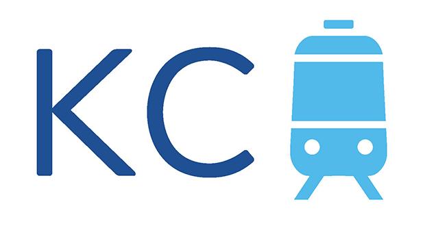KCSA_Logo_FINAL_1