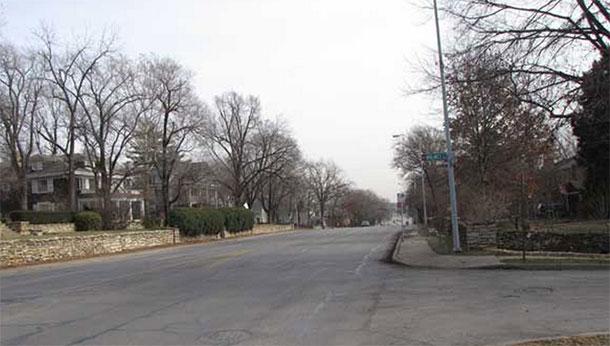 cleaver-boulevard