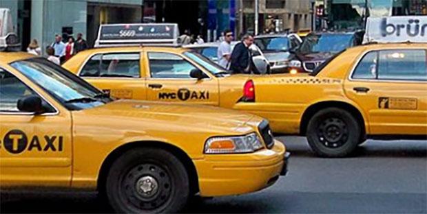 taxi-wikipedia