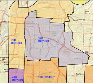 council-districts