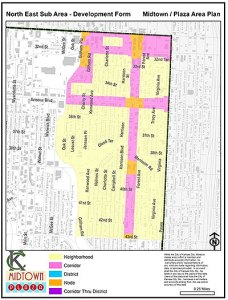 For larger versions of the maps, download the full PDF of the area plan below.
