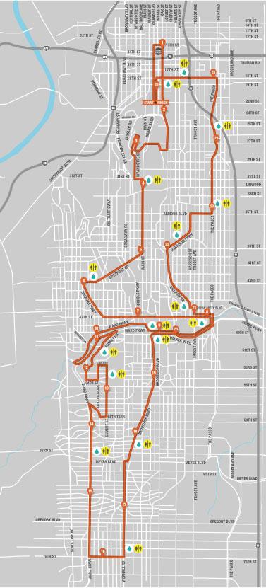 full-marathon-map