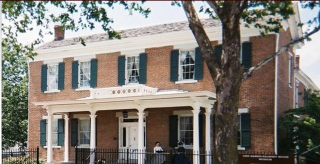 haris-kearney-house