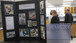 chemistry-area-of-lab-lab
