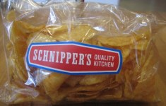 Delightful Schnipper Quality Kitchen That Will Inspire You