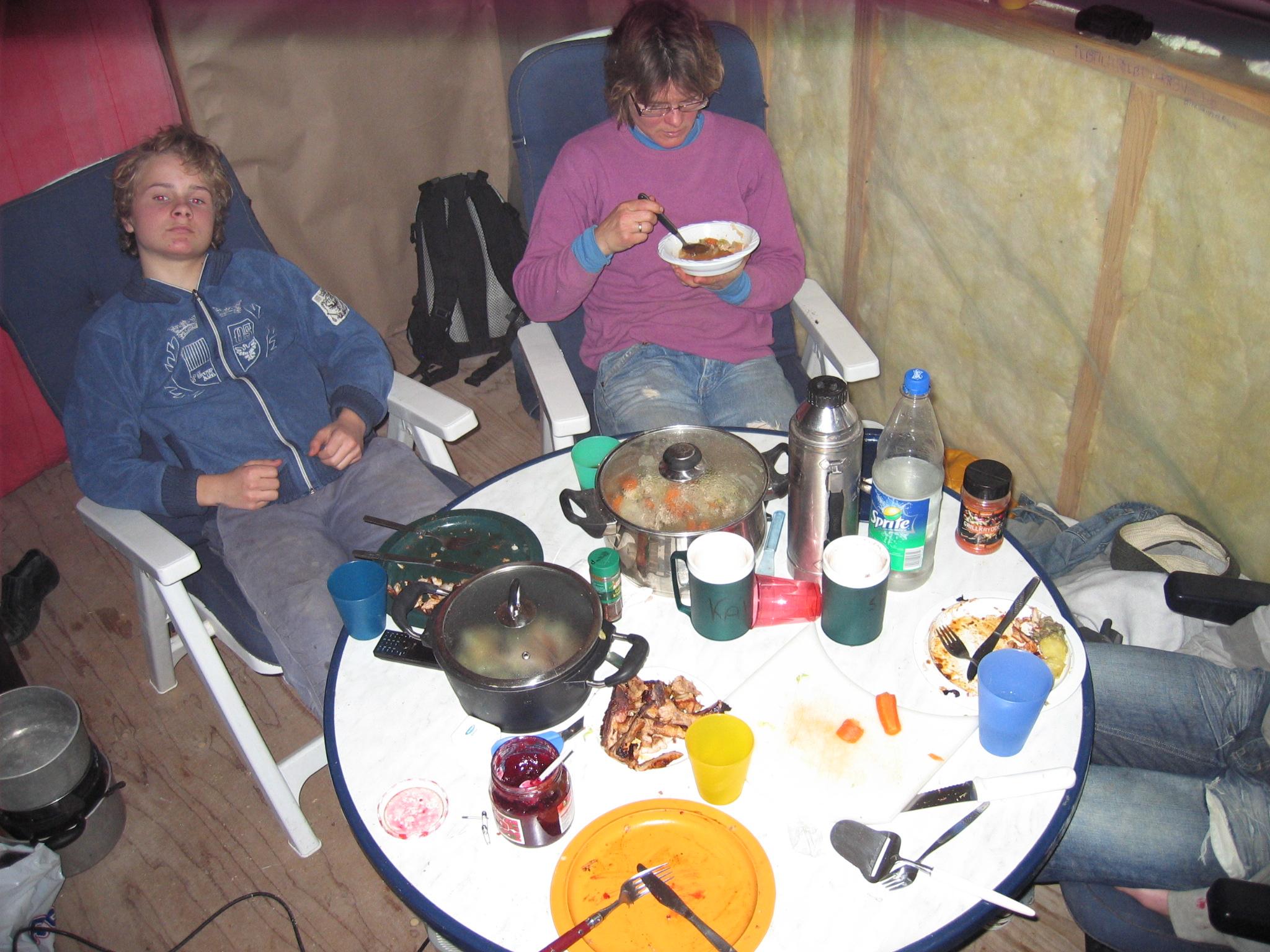 2009 10 11 inn i hytta 034