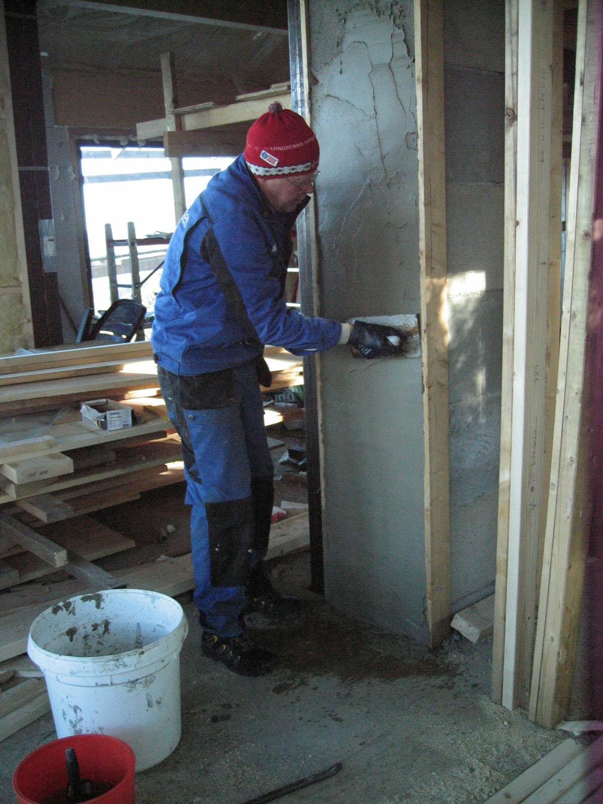 2009 10 26 pipe og ovn 004
