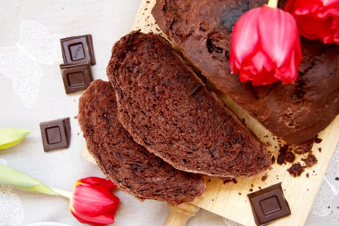panchocolate12