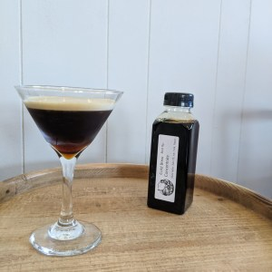 Subscription: Cold Brew Concentrate