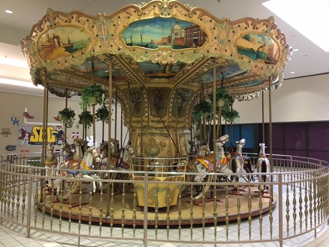 mall carousel 01