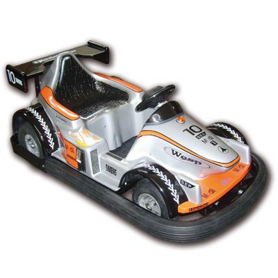 F1 kart 2
