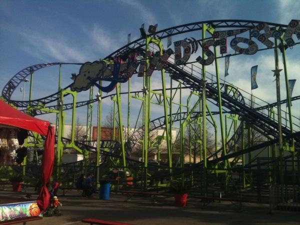 Windstorm coaster 01