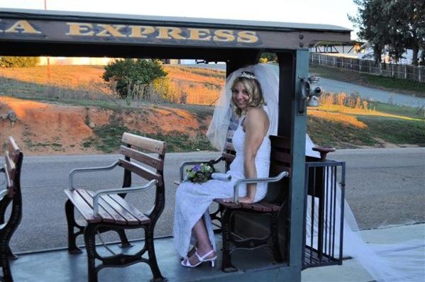 2011 11  november wedding 154