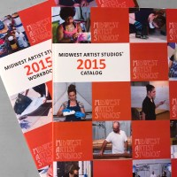 MAS2015Publication copy