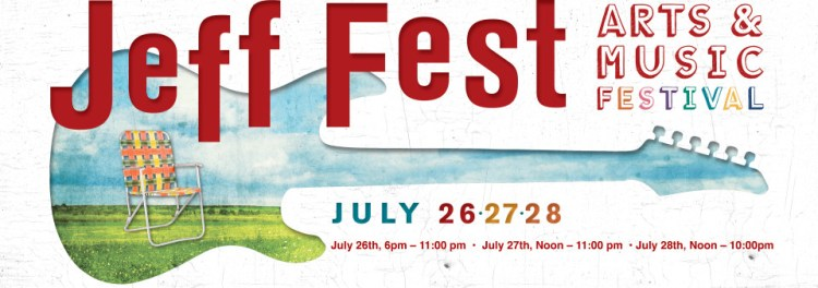 Jeff-Fest-Banner-Head-960x338