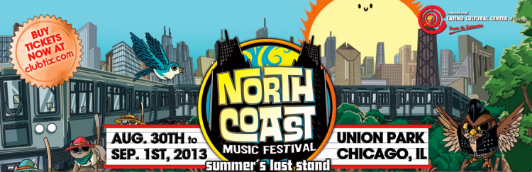 north_coast_music_festival