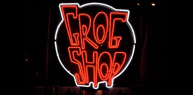 grog_shop