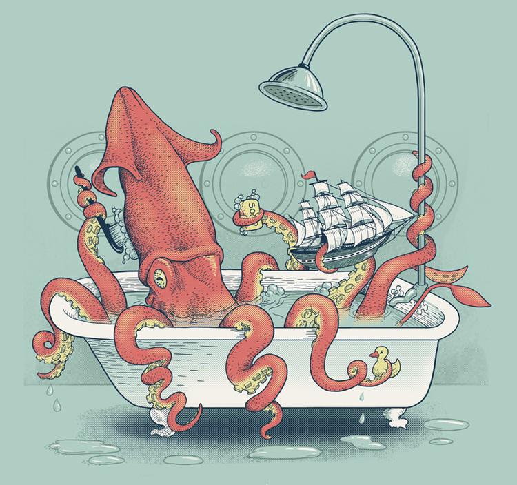 jillian_nickell_kraken