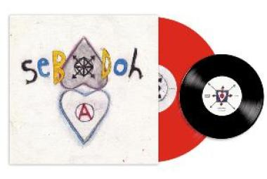 JNR120_sebadoh_defend_yourself_vinyl_RED_bonus.1199495